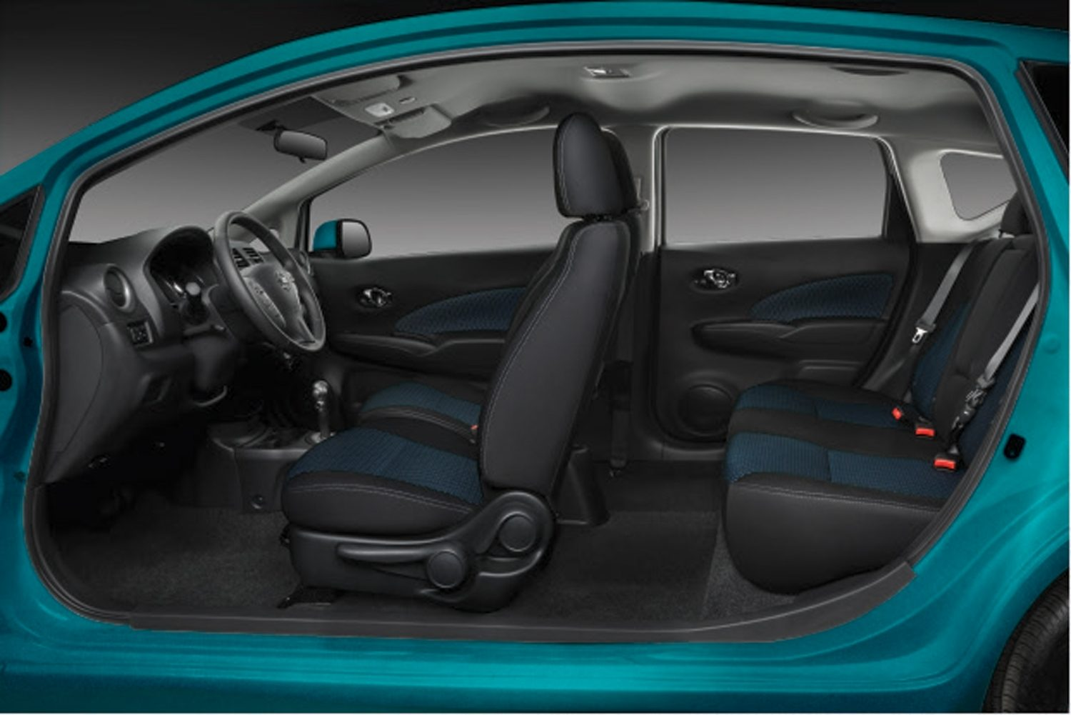 05-NISSAN-NOTE-18.jpg.ximg.l_full_m.smart