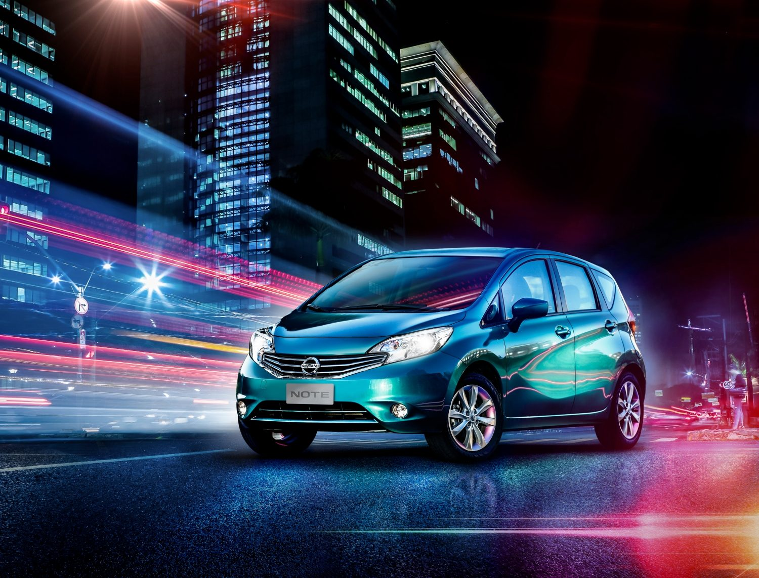 Nissan Note AR 0001.jpg.ximg.l_full_m.smart